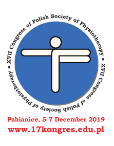 {:pl}XVII Kongres Polskiego Towarzystwa Fizjoterapii{:}{:en}17th Congress of Polish Society of Physiotherapy{:}{:zh}17波蘭物理治療學會{:} @ Hotel Fabryka Welny, Grobelna 4, Pabianice, Poland